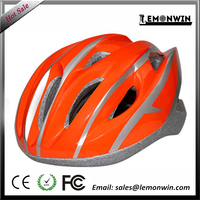Strong durable bike safety specialized helmet bicycle safety helmets for sale