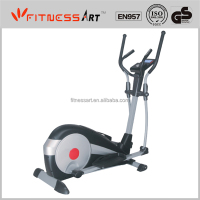 2015 New Design Home use Elliptical Bike/PMS EB2715P-1