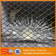 China Supplier Welded animal fence,pet welded wire mesh,animal welding fencing (Manufactory)