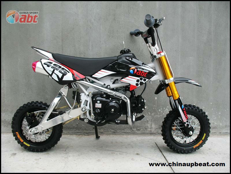 kinder 50cc dirt bike zum verkauf automatische dirt bike. Black Bedroom Furniture Sets. Home Design Ideas