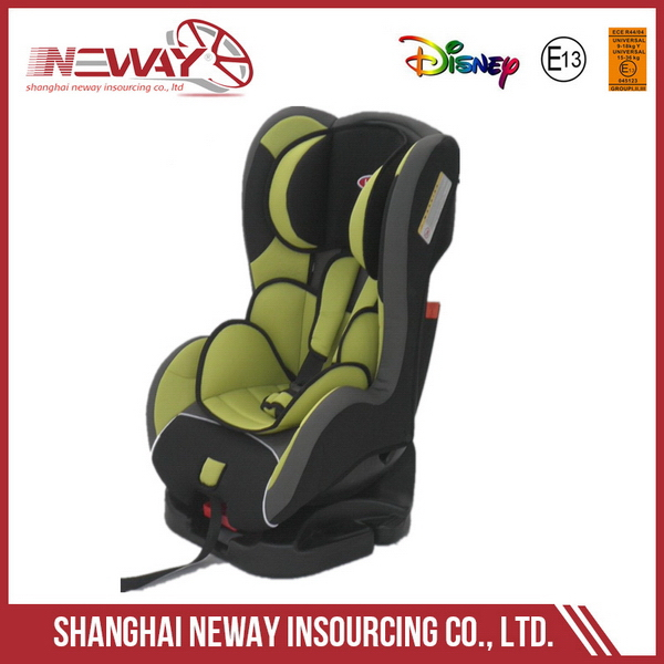 New Arrival best belling baby bucket car seat