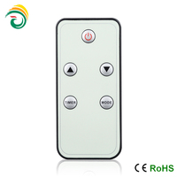 Super quality universal air conditioner remote control