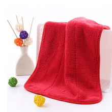 promotion microfiber chenille cleaning towel / quick dry dog cleaning microfiber towels / super cleaning microfiber cloth