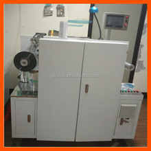 Hologram sticker printer machine, Holographic Label Machine Hologram Film Embossing Machine