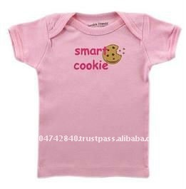 new born baby cotton t-shirt