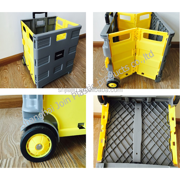 elderly shopping cart,european style foldable disabled shopping cart