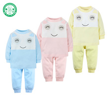 100% Cotton Baby Night Suits, Soft Kids Clothing Wholesale Ali Baba