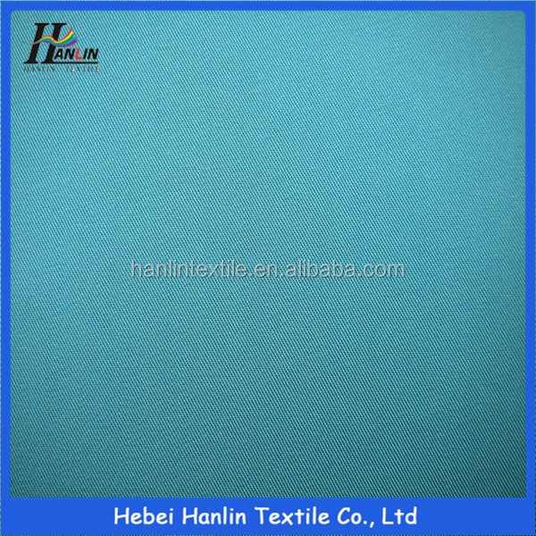 Shaoxing tr check suit fabric 65% polyester 35% rayon fabric man suit tr fabric made in vietnam