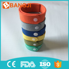 Hot Selling anti mosquito Bracelet High effect anti mosquito band