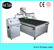 new cnc woodworking machine for acylic,wood material cutting and engraving