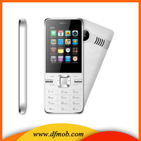 2.4 Inch Dual SIM Gift Phone Unlocking Codes Mobile Phone J201