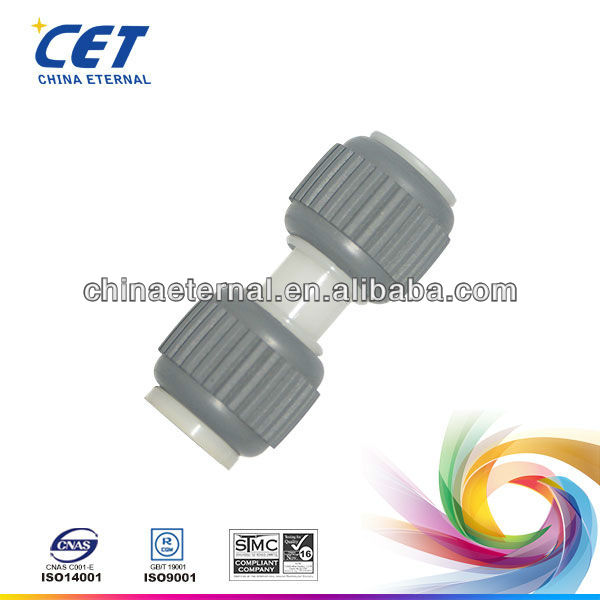 Copiers Machine parts ADF paper pick up Roller using for Canon iR ADVANCE 6055/6075/6085