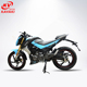 KAVAKI Motorcycle 150CC adult 2 wheel sport racing bike for wholesales