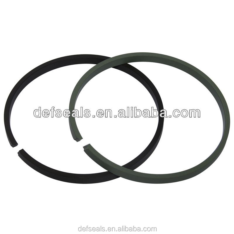New design teflon ptfe gaskets back up rings buy