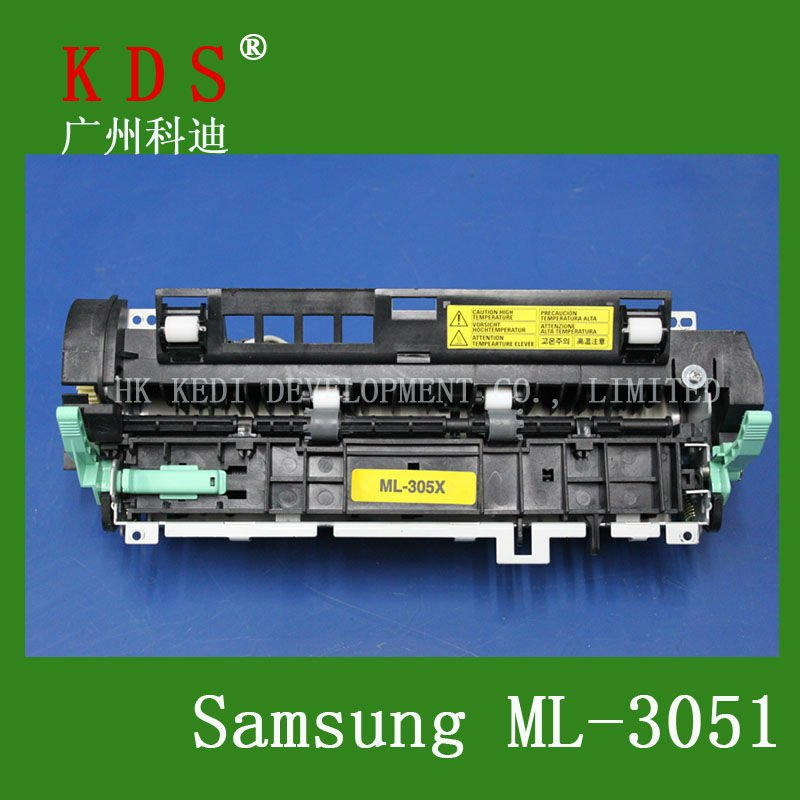 Printer Supply JC96-03964A for Samsung ML-3051DN/3050 fuser