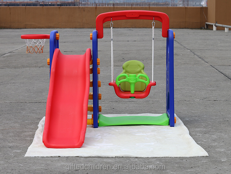 High Quality Kids/Children/Toddlers <strong>Slides</strong> And Climbers Backyards For Indoors And Outdoors