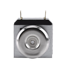 1 to 60 Minutes Timer Switch for Electronic Microwave Oven Cooker 250v 120v, Oven Timer Switch