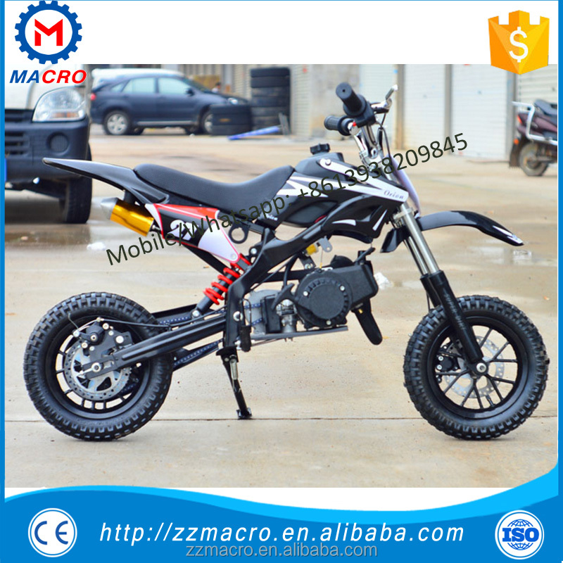 ce approved cheap <strong>price</strong> mini gasoline electric mini <strong>motorcycle</strong> for sale
