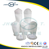 Chemical industry liquid filter bag with low price
