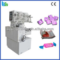 Food Machine-Automatic Food Packing Machine