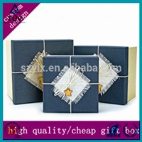 Custom design Aircraft corrugated paper box with OEM CMYK/Pantone printed holiday and birthday gift packing box