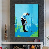 Buy decor painting-hot selling african art figure paintings in ...