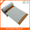 Customized Cheap Paper A4 Writing Pad