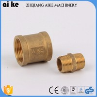 coupling pipe fitting gi pipe fittings price list forged pipe fittings