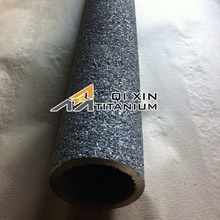 Discount top sell sintered metal filter disc