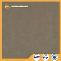 Colorful plain color competitive offer wear resistant wholesale tile floor ceramic