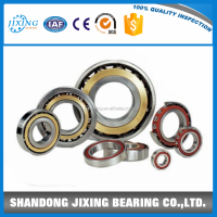 Angular Contact Ball Bearing 7022AC.