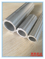 All kinds of surface treatments best price aluminium section