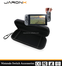 Factory switch cass treavl bag for nintendo switch case touch switch case