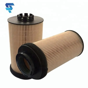 fuel system types of fuel filter 541 092 05 05