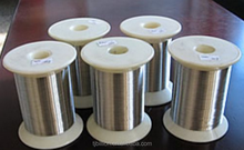 Latest chinese product electric cable flat wire best selling products in nigeria