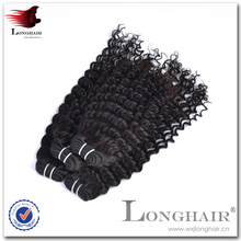 Best Selling Products In America Kinky Curly Remy Virgin Indian Hai