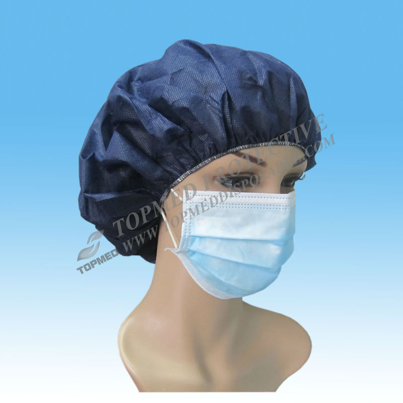 Topmed nonwoven kids face mask,disposable active carbon fiber face mask