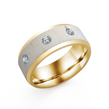 2016 latest gold ring designs,new gold ring models for men