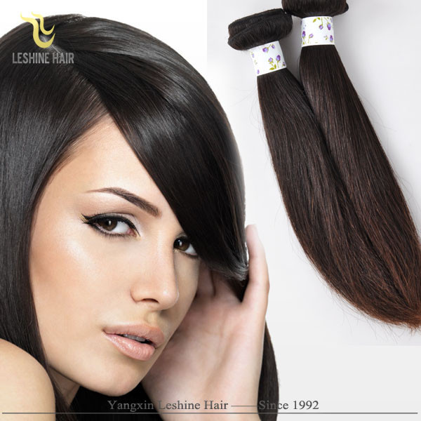 HOT new products for 2014 made in China brazilian hair wholesale in brazil