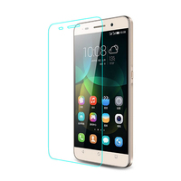 EXCO Professional Supply! 0.33mm lcd screen protector for Huawei Honor 4C