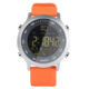 IP67 Waterproof bluetooth watch smartwatch 50M depth digital watch sport cheap smartwatch
