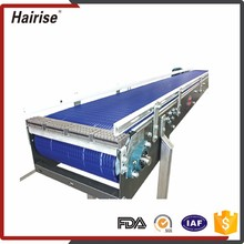 Factory Sale Various Widely Used Electric Motor For Straight Conveyor Belt