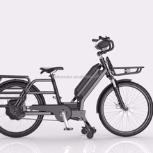 new oem electric motorcycle long range e bike delivery ebike