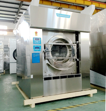 Gamesail laundry washing machine ,lavadoras, commercial laundry equipment price, washer and dryer price