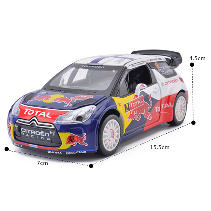 Best price of vintage model cars made in china with good quality