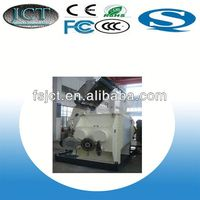 high quality and multi functional kneader making machine used for auto rubber part NHZ-500L
