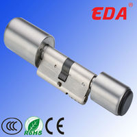 2013 Hot RFID Electric Door Cylinder