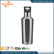 Top Quality Promotion Stainless Steel Vacuum Water Bottle