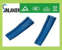 submersible pump flat cable