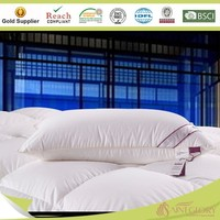 white plain pillow for sleeping